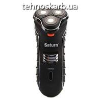 Saturn st-hc8018