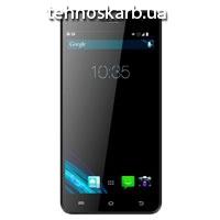 Мобильный телефон Nomi i504