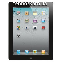 Apple iPad 4 WiFi 128 Gb 4G