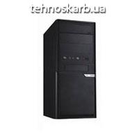 Системный блок Athlon Ii X2 215 2,7ghz /ram2048mb/hdd500gb/video 512mb/ dvd rw