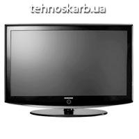 """Телевизор LCD 23"""" LG 23mt75d"""
