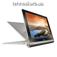 yoga tablet b8000 32gb 3g