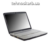 Acer pentium dual core t2330 1,6ghz/ ram2048mb/ hdd250gb/ dvd rw