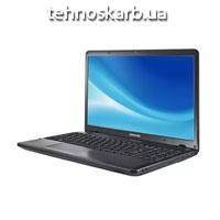 Samsung amd e2 1800m 1,7ghz/ ram4096mb/ hdd640gb/ dvd rw