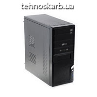 2,8ghz /ram2048mb/ hdd250gb/video 512mb/ dvd rw