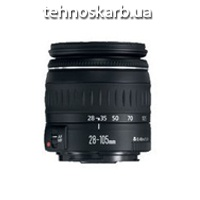 Фотообъектив Canon CL 8-120mm 1:1.4-2.1 видеообъектив