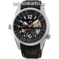 Часы ORIENT ft00002m