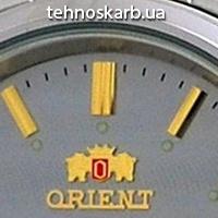 ORIENT os469c391