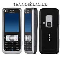 Nokia 6120 cassic
