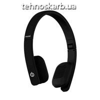 Навушники Nomi nbh-300