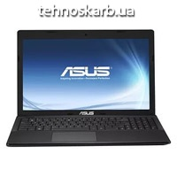 "Ноутбук экран 15,6"" ASUS core i3 3217u 1,8ghz /ram4096mb/ hdd320gb/ dvdrw"