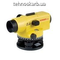 Leica runner 20