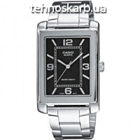 Часы *** casio mtp1234