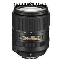 Nikon nikkor af-s 18-300mm f/3.5-6.3g ed vr dx