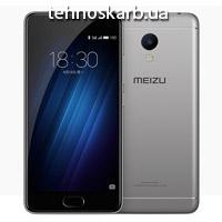 Мобильный телефон Meizu m3s (flyme osg) 32gb