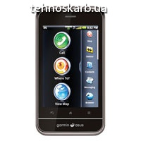 Мобильный телефон Garmin-asus nuvifone a10
