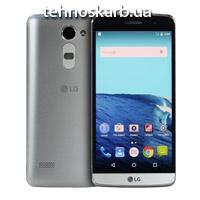 Мобильный телефон LG x190 ray 16gb