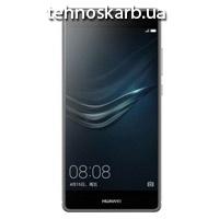 Huawei eva-l19