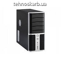 Системний блок Pentium Dual-Core e5200 2,5ghz /ram1024mb/ hdd250gb/video 512mb/ dvd rw