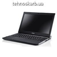 Dell celeron 867 1,3ghz/ ram2048mb/ hdd250gb/