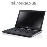 Dell celeron 867 1,3ghz/ ram2048mb/ hdd250gb/