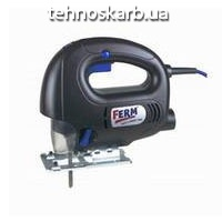 Лобзик электрический 600Вт FERM fjs-600n