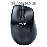 Мышь Genius netscroll 120 usb