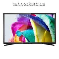 """Телевизор LCD 29"""" Saturn led29hd400u"""