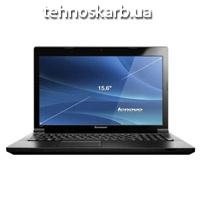 Lenovo core i3 2328m 2,2ghz/ ram6144mb/ hdd500gb/video gf 410m/ dvdrw