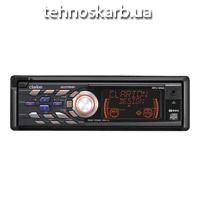 Автомагнитола CD MP3 Pioneer DEH-3950MP