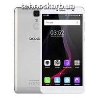 Мобильный телефон Doogee y6 max 3/32gb