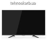 """Телевизор LCD 32"""" LG 32lb552u"""