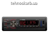 Автомагнитола MP3 Audiomedia amr117r