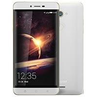 Мобильный телефон Coolpad r108 torino