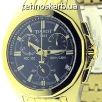 Часы TISSOT t22.5.686.41