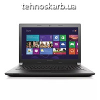 "Ноутбук экран 15,6"" Lenovo core i5 4210m 2,6ghz /ram4gb/ hdd1000gb/video gf 840m/ dvd rw"