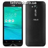Мобильный телефон ASUS zenfone go zb500kl x00ad 2/16gb