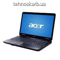 "Ноутбук экран 17,1"" Acer turion 64 x2 tl60 2,0 ghz/ ram4096mb/ hdd80gb/ dvd rw"