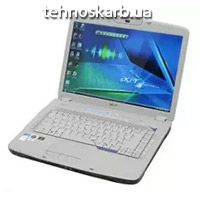 "Ноутбук экран 15,4"" Acer core 2 duo t5250 1,5ghz/ ram3072b/ hdd500gb/ dvd rw"