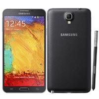 Мобильный телефон Samsung sm-n750
