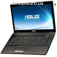 amd a4 3300m 1,9ghz/ ram4096mb/ hdd500gb/ dvd rw