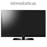 "Телевизор LCD 42"" LG 42lb652v"