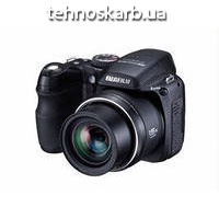 Фотоапарат цифровий FUJIFILM finepix s2000hd