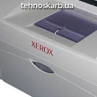 Принтер лазерный Xerox другое