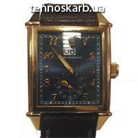 Часы Girard Perregaux другое