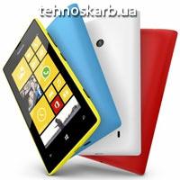 Мобильный телефон Nokia 230 dual sim