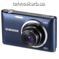 Фотоаппарат цифровой Samsung st150f