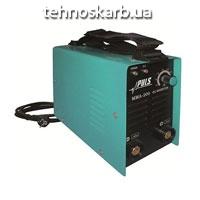 Сварочный аппарат Puls mma-250 mini