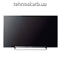 """Телевізор LCD 32"""" SONY kdl-32r424a"""