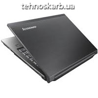 Lenovo amd e1 2100 1,0ghz/ ram 2048mb/ hdd 500gb/ dvdrw